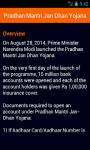 Modi Government Yojana screenshot 4/5