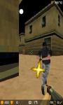 Counter Strike Bluetooth Game 3D screenshot 4/6