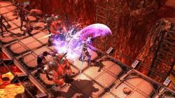 Implosion Never Lose Hope source screenshot 2/5