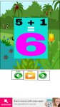 Kids Learning Alphabets Numbers Days Colours screenshot 5/6
