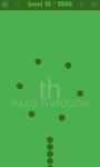 AA : Pass Though screenshot 1/5