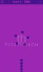 AA : Pass Though screenshot 2/5