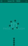 AA : Pass Though screenshot 3/5
