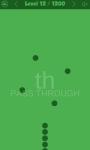 AA : Pass Though screenshot 4/5