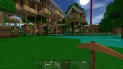 Survivalcraft pack screenshot 1/6