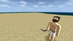 Survivalcraft pack screenshot 2/6