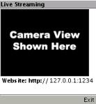 Q-SpyCam screenshot 1/1