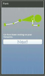 Bodbud Exercise Lite screenshot 5/5