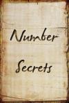Number Secrets screenshot 3/3