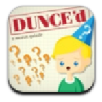 Dunced screenshot 1/1