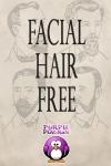 Facial Hair - Free screenshot 1/1