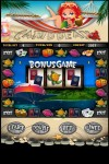 Caribbean Slot Machines screenshot 3/3