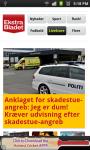 All Newspapers of Denmark-Free screenshot 4/6