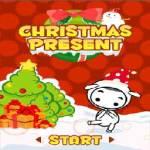 Christmas Present screenshot 1/4