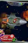 Gunner HD screenshot 1/1