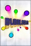 BubbleGumLE screenshot 1/1