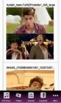 One Direction Fan Portal Apps screenshot 1/4
