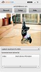 JenausCam - Spy webcam screenshot 4/4