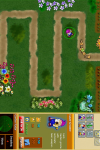 Supermagical Garden screenshot 2/2