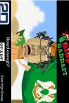 Smack  Gaddafi  to  Fly screenshot 1/2