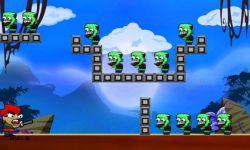 Zombies Killer screenshot 5/6