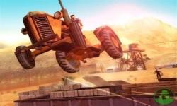 Total Jump deo screenshot 1/3