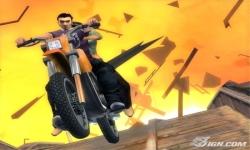 Total Jump deo screenshot 2/3