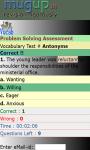 Class 9 - Antonyms screenshot 3/3