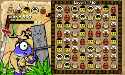zamba screenshot 1/6