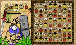 zamba screenshot 6/6
