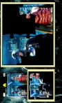 Batman and Robin Puzzle screenshot 5/5