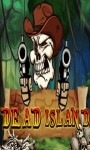 Dead Island – Free screenshot 1/6