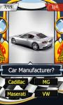 I Know: Top Gears screenshot 4/6