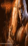 GOD 3 HD Wallpapers screenshot 1/6