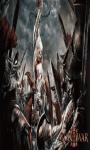 GOD 3 HD Wallpapers screenshot 2/6