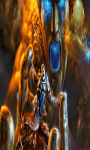 GOD 3 HD Wallpapers screenshot 3/6
