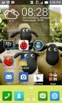 Shaun The Sheep Wallpapers screenshot 4/6