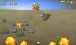 Gold Digger Games screenshot 4/4