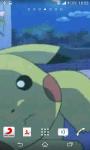 Pikachu Cute Live Wallpaper screenshot 4/5
