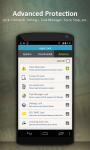 Apps Lock and Gallery Hider screenshot 6/6