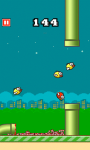 Ultimate birds screenshot 2/4