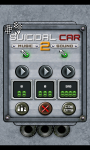 Suicidal Car 2 screenshot 1/5