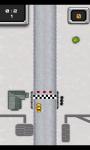 Suicidal Car 2 screenshot 3/5