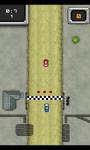 Suicidal Car 2 screenshot 4/5