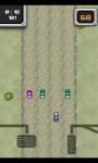 Suicidal Car 2 screenshot 5/5