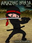 Amazing Ninja_ screenshot 2/3
