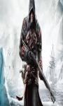 High definition assassins creed screenshot 2/5