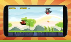 Sky Fighter war screenshot 3/3