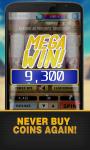 Pharaoh Slot Machine screenshot 2/4