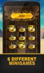Pharaoh Slot Machine screenshot 3/4